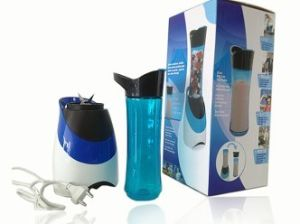 Mini Eletric Fruit Juicer (TV206) pictures & photos