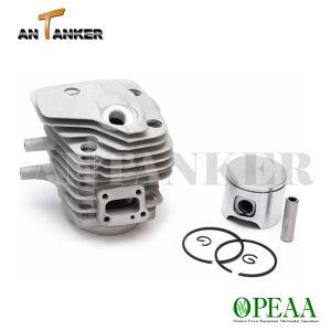 Cut off Saw-Cylinder Piston Kit