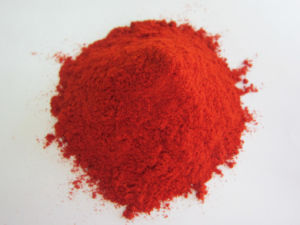 Red Chilli Powder (Natural or Steam Sterilized) pictures & photos