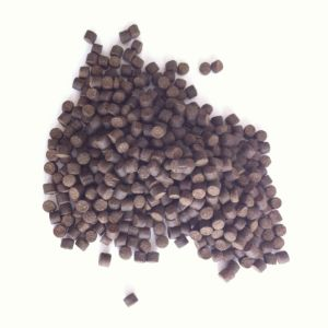 Sturgeon Fish Feed for Sturgeon Starter