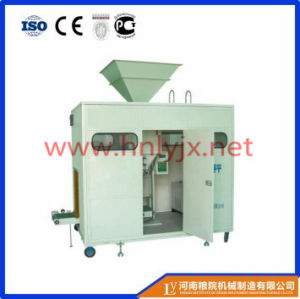 15-50kg/Bag Grain Packing Machine Reasonable Price pictures & photos