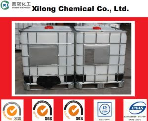 China Factory Good Quality Bulksale H2so4 7664-93-9 Sulphuric Acid 98% pictures & photos