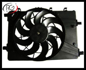 for Buick Lang 1.6 1.8 AC Fan 132896221
