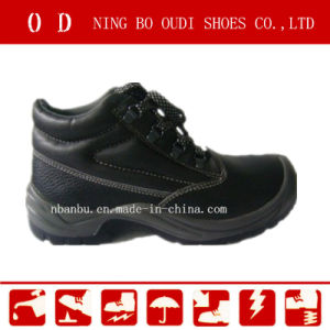 Best selling safety shoes EN20345 SBSBPS1S1PS2S3