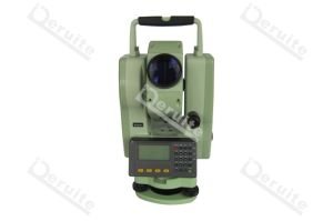 Total Station (DTM122A) pictures & photos