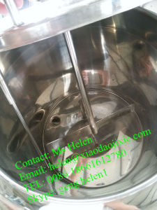 50L Small Milk Pasteurizing Machine/ Milk Pasteurizer Machine pictures & photos