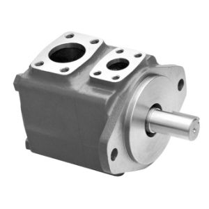 V Series Vane Pump pictures & photos