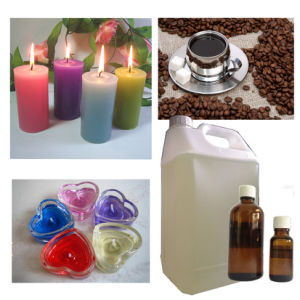 Coffee Fragrance for Craft Candle, Candle Fragrance Oil, Craft Candle Fragrance