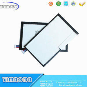"4450mAh T4450e Replacement Battery for Samsung Galaxy Tab Tablet 3 8"" 8.0 T310 T311 T315 T3110 E0396 Sm-T310 Sm-T311"