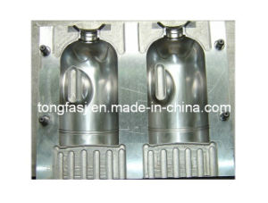 1 Litre Bottle Mould pictures & photos
