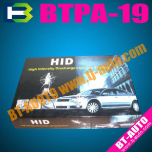 HID Kit Gift Box BTPA-19 Soft