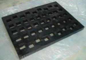 Wholesale Machinery Panel