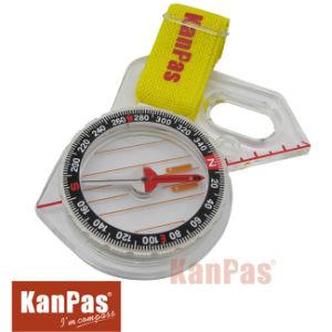 Kanpas Elitethumb Compass Need Agent #MA-42-F