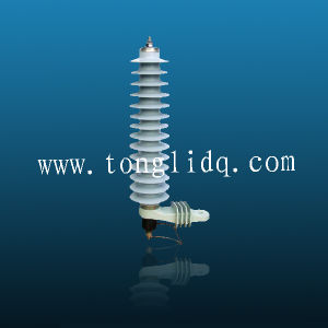 36kv Types of Lightning Arrester