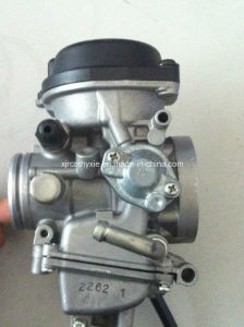 YAMAHA 600cc Motorcycle Carburator with High Quality