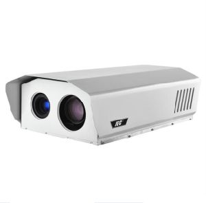 Outdoor Security CCTV Camera Housing (J-CH-4925-SFH)