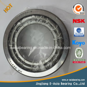 NSK 30206 Reliable Quality Competitive Price Taper Roller Bearing pictures & photos