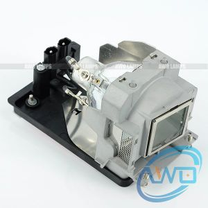 Tlplw6 Projector Lamp with Housing for Toshiba Tdp-T250/Tw300.