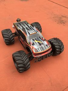 Jlb off Road 1/10 Scale RTR Electric RC Car pictures & photos