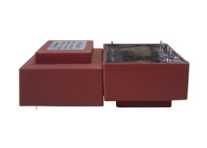 Encapsulated Transformer for Power Supply (EI54-18 16VA) pictures & photos