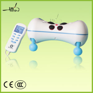 Neck Massager Therapy with CE