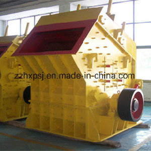 Stone Impact Crusher for Aggreagate pictures & photos