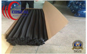 Rubber Foot Mat/Rubber Anti-Fatigue Mat