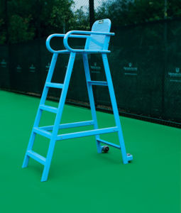 Badminton Umpire Chair/ Referee Stand & China Badminton Umpire Chair/ Referee Stand - China Badminton Umpire ...