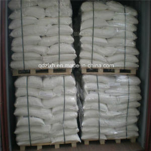 High Whiteness Aluminium Hydroxide