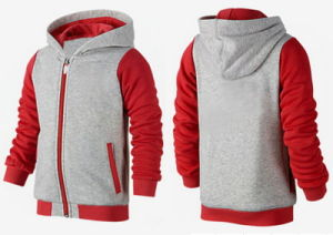 The Newest Man Hoodie Free Shipping Hot Sell