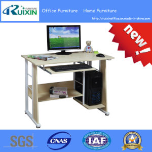 New Modern Office Furniture Computer Table (RX-D1153)