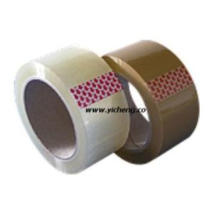 Packing Stationery Laminating Tape 60mm