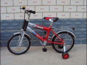BMX Children Bicycle (GM-BMX1)