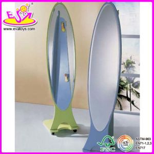 Dressing Mirror (WJ277474) pictures & photos