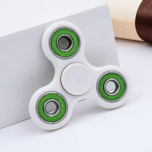 2017 Hand Spinner Fidget Spinner Toy pictures & photos