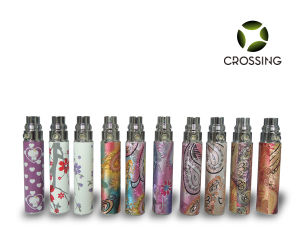 Healthy Electronic Cigarette EGO-K Battery
