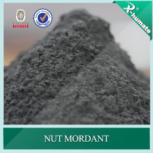 Nut Mordant 100% Water Soluble Powder Super Sodium Humate pictures & photos