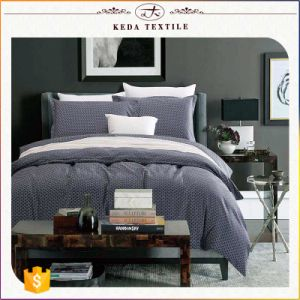 custom printed bedding set made in china bed sheet sets king size