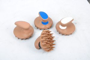 Plastic Horse Care Products