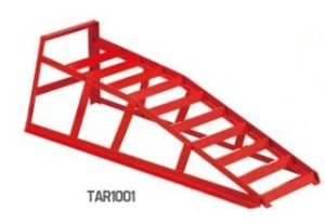 Car Ramp Rack (TAR1001)