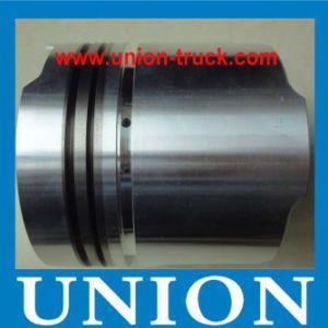 China Caterpillar 3116 Engine Parts 7e1298 Piston - China