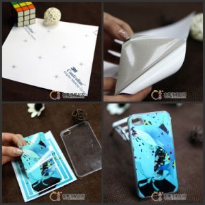 3m Mobile Vinyl Sticker Cutter Machine for All Mobile Phone pictures & photos