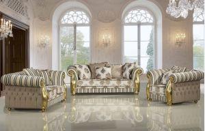 China Turkish Sofa Furniture Fabric Sofa Set Designs (S002-A) - China Dubai Sofa Furniture, Pictures Of Sofa Designs