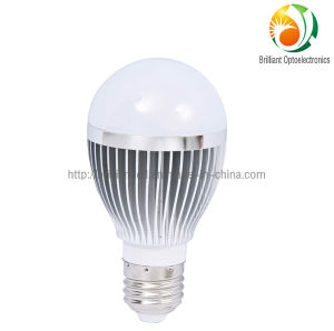 E27 LED Bulb with CE RoHS