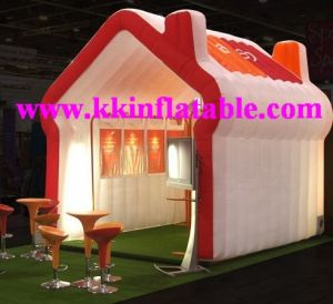 Inflatable Tents (KK-T07)