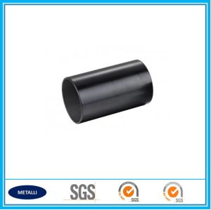 Metal Spinning Auto Part Electromotor Casing pictures & photos