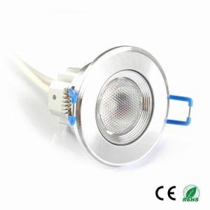 8W RGBW LED Ceiling Lights /LED Ceiling Lighting pictures & photos