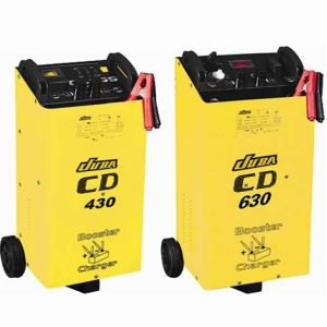 12V/800W Battery Charger pictures & photos