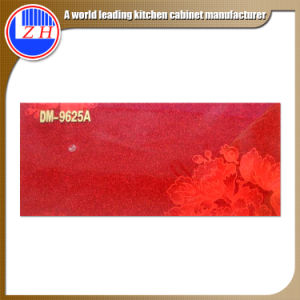 Flower Acrylic Sheet Flexible (zhuv) pictures & photos
