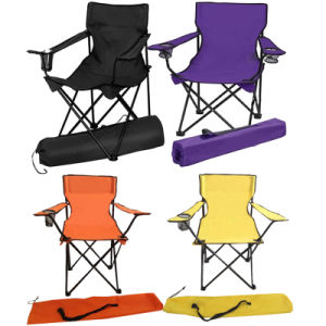 Awe Inspiring China Promotional Folding Camping Chair For Sale China Machost Co Dining Chair Design Ideas Machostcouk